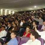Mais-de-500-particpantes-acopanharam-dois-dias-de-palestras
