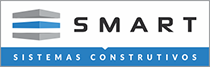 logo-smart-footer