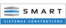Smart Sistemas Construtivos