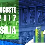 feira-brasilia-1-encontro-construcao-a-seco-SMART