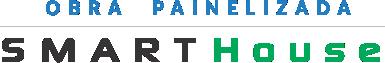 logo-smart-house