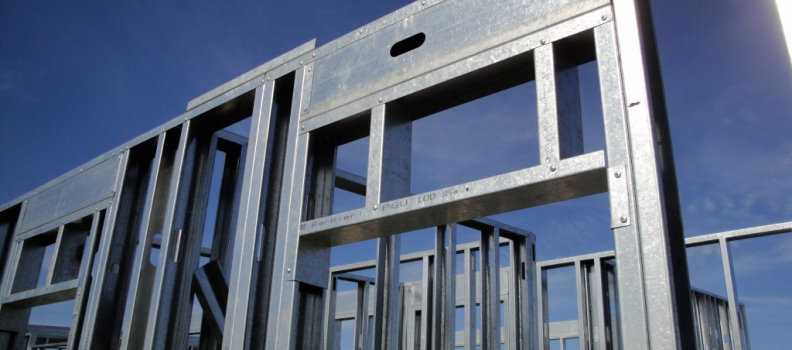 Evento desfaz preconceitos e mitos em processo inovador da construção